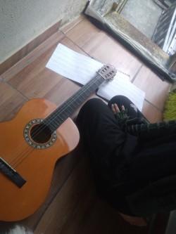 Mogi das Cruzes - Vocalista - Geral - gosta de Acústico procurando por Teclado