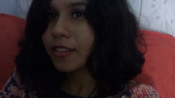 Jaboatão dos Guararapes - Vocalista - Geral - gosta de Blues procurando por Vocalista---Geral