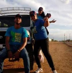 Vila Velha - Vocalista - Geral - gosta de R&B procurando por Bateria