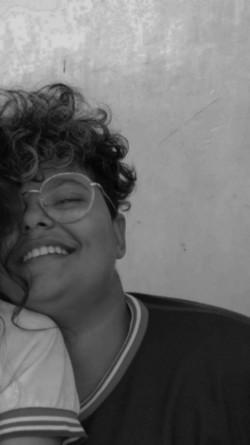 Mata de São João - Vocalista - Geral - gosta de Outros procurando por Bateria