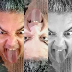 Curitiba - Vocalista - Geral - gosta de Rock-Clássico procurando por Vocalista---Geral