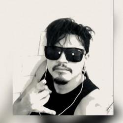 Fortaleza - Guitarra solo - gosta de Acústico procurando por Contrabaixo