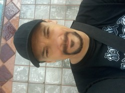 São Paulo -  - gosta de Funk procurando por Vocalista---Geral