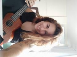 Niterói - Vocalista - Geral - gosta de Blues procurando por Gaita