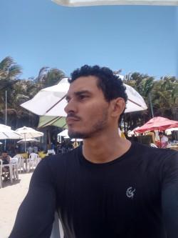 Fortaleza - Vocalista - Geral - gosta de Cover/Tributo procurando por Guitarra-base