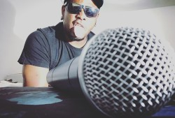 Belo Horizonte - Vocalista - Alto - gosta de Ska procurando por Guitarra-solo