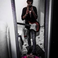 Senhor do Bonfim - Guitarra solo - gosta de Outros procurando por Bateria
