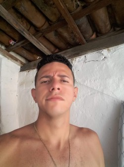 Fortaleza -  - gosta de Outros procurando por Violão