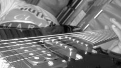 Alagoinha - Contrabaixo - gosta de Música-Clássica procurando por Bateria
