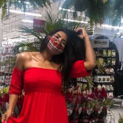Rio de Janeiro -  - gosta de Outros procurando por Vocalista---Alto