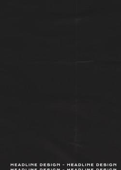São Leopoldo - Contrabaixo - gosta de Rock-Clássico procurando por Contrabaixo