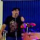 São Paulo - Vocalista - Geral - gosta de Rock-Clássico procurando por Guitarra-base