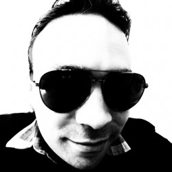 São Paulo - Vocalista - Geral - gosta de Rock-Alternativo-/-Moderno procurando por Bateria