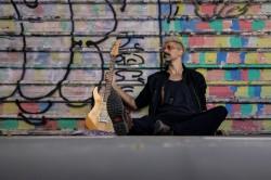 Diadema - Guitarra solo - gosta de Rock-Clássico procurando por Bateria
