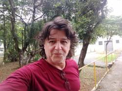 São Paulo - Contrabaixo - gosta de Funk procurando por Contrabaixo