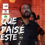 Belo Horizonte -  - gosta de Blues procurando por Vocalista---Alto
