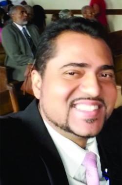 Salvador - Vocalista - Geral - gosta de Outros procurando por Vocalista---Tenor