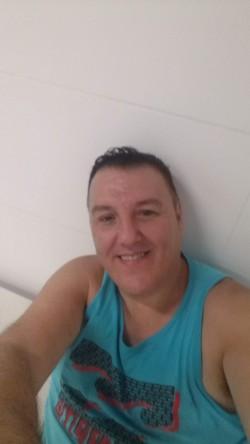 Porto Alegre - Guitarra solo - gosta de Cover/Tributo procurando por Bateria
