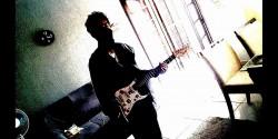 Barueri -  - gosta de Country procurando por Guitarra-base