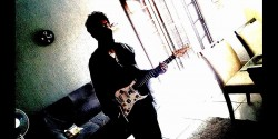 Barueri - Guitarra solo - gosta de Rock-Alternativo-/-Moderno procurando por Guitarra-base