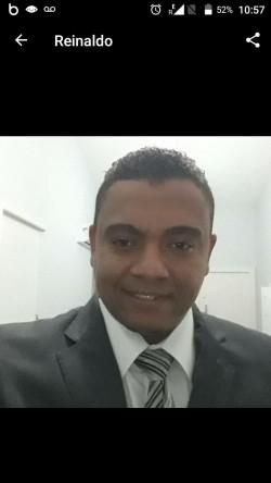 Florianópolis  - Vocalista - Tenor - gosta de Latino procurando por Teclado