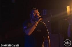 Taboão da Serra - Vocalista - Geral - gosta de Rock-Clássico procurando por Guitarra-solo