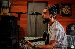 Petrópolis - Vocalista - Geral - gosta de Reggae procurando por Bateria