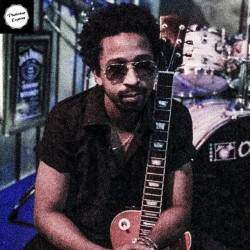 Porecatu - Guitarra solo - gosta de R&B procurando por Contrabaixo