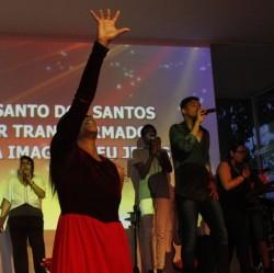 São Paulo -  - gosta de Outros procurando por Vocalista---Tenor