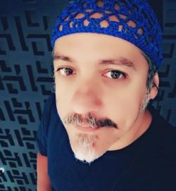 São Paulo -  - gosta de Acústico procurando por Vocalista---Tenor